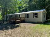537 Myers Hill Road - Photo 1