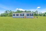 1060 Speckled Trout Circle - Photo 1