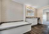 1060 Speckled Trout Circle - Photo 10