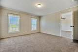 1060 Speckled Trout Circle - Photo 13