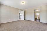 1060 Speckled Trout Circle - Photo 14