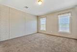 1060 Speckled Trout Circle - Photo 15