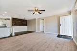 1060 Speckled Trout Circle - Photo 16
