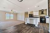1060 Speckled Trout Circle - Photo 18