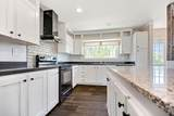 1060 Speckled Trout Circle - Photo 19