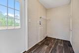 1060 Speckled Trout Circle - Photo 22