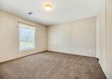 1060 Speckled Trout Circle - Photo 23