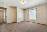 1060 Speckled Trout Circle - Photo 24