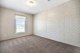 1060 Speckled Trout Circle - Photo 27