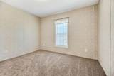 1060 Speckled Trout Circle - Photo 28