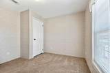 1060 Speckled Trout Circle - Photo 29