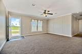 1060 Speckled Trout Circle - Photo 5
