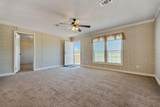 1060 Speckled Trout Circle - Photo 6