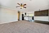 1060 Speckled Trout Circle - Photo 7