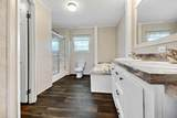 1060 Speckled Trout Circle - Photo 8