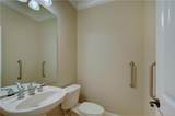 20 Country Club Court - Photo 21