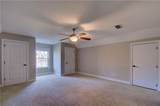 20 Country Club Court - Photo 27