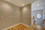 20 Country Club Court - Photo 28