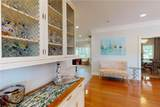 127 Colonial Drive - Photo 14