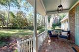127 Colonial Drive - Photo 3