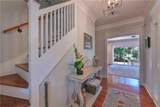 127 Colonial Drive - Photo 5