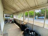 2103 Union Street - Photo 5