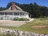Lot 902 Marshview Drive - Photo 10