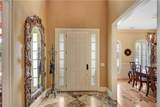 157 Country Club Drive - Photo 4