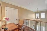 157 Country Club Drive - Photo 40