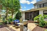 157 Country Club Drive - Photo 42