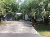 5 A & B Forest Avenue - Photo 1