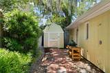 1215 Forest Street - Photo 7