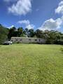 146 Old Cate Road - Photo 1