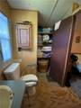 146 Old Cate Road - Photo 10