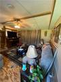 146 Old Cate Road - Photo 2