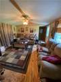 146 Old Cate Road - Photo 3