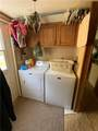 146 Old Cate Road - Photo 6