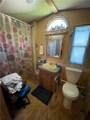 146 Old Cate Road - Photo 9