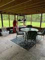 306 Browntown Road - Photo 12