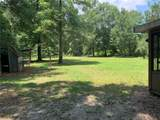306 Browntown Road - Photo 13