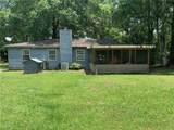 306 Browntown Road - Photo 14