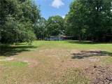306 Browntown Road - Photo 15