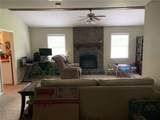 306 Browntown Road - Photo 3