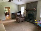 306 Browntown Road - Photo 4