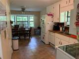 306 Browntown Road - Photo 5