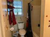 306 Browntown Road - Photo 9