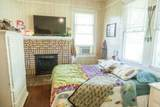 1524 Oberry Road - Photo 11