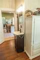 1524 Oberry Road - Photo 13
