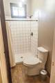 1524 Oberry Road - Photo 15