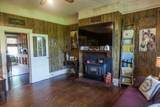 1524 Oberry Road - Photo 18
